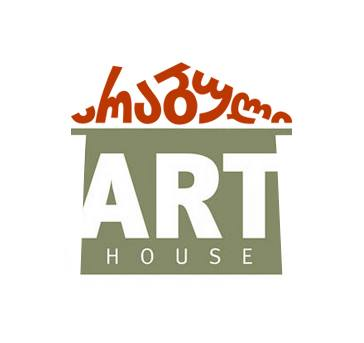 Arabuli ArtHouse
