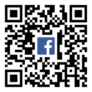 QR Code for Your Event